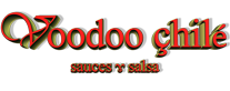 VooDoo Chile Sauces